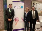KLA 在汽车半导体制造领域扮演的角色——工艺控制!