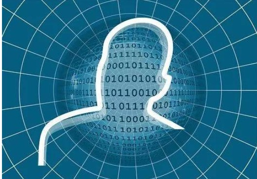 """互联网医疗迎来""""正规军""""后,医疗行业将有哪些新变化呢?"""