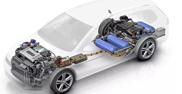 特斯拉计划通过更换车载电脑从而支持正在开发中的完...