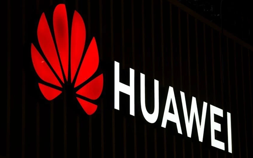华为押宝自主芯片:海思今年将成亚洲第一大芯片设计企业