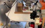 MIT 研发自学习机器人系统,可以拾取以前从未见...