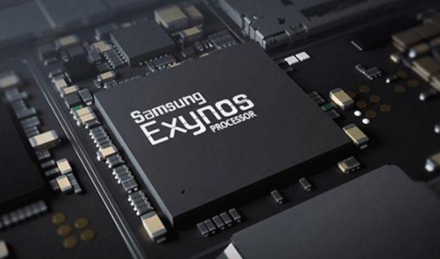 三星预计在 Exynos 9610 之后,推出新...