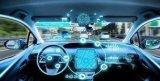 無人駕駛產業發展現狀及影響