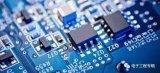 技术货:搞硬件的前途到底大不大?