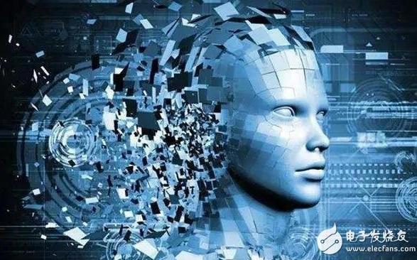 近35家大學獲批!人工智能專業異常火爆