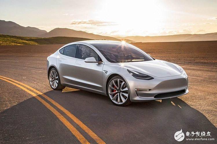 补贴退坡期的快速到来,新能源汽车企业将面临一场全方位考验