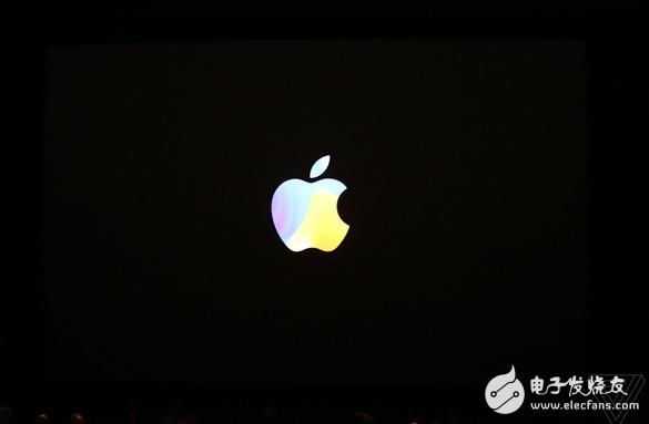 苹果发力原创视频服务,投入10亿美元主要做精品原创电视内容