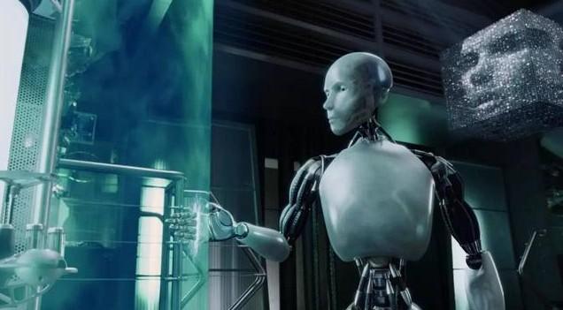 娃哈哈进军机器人方向 将会如何发展