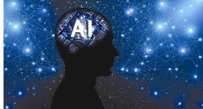 世界经济的结构性变化为人工智能提供了波澜壮阔的舞...