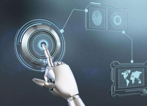 AI安防落地面临困局 却并不意味着人工智能将被安防行业淘汰