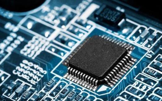 因自动驾驶的需求美光科技将推出1TB闪存存储产品