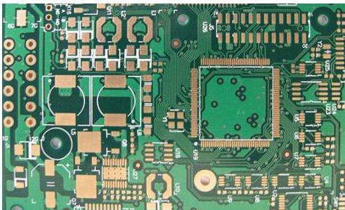 PCB电路中的电磁兼容设计
