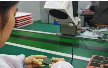 静电会对电子产品造成怎样的损害