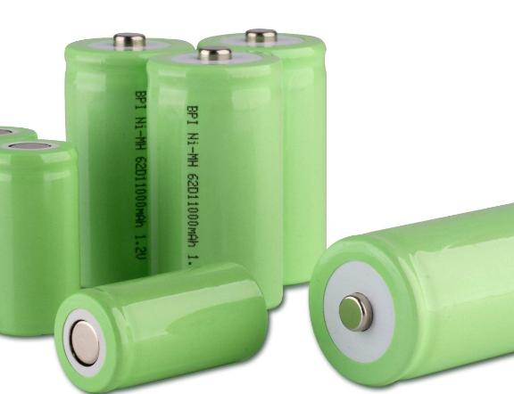 天齐锂业与SKI签订协议 将向下游新能源汽车厂商提供先进的高镍可充电锂离子电池