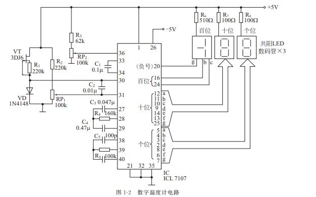 门老师教你学电子:轻松电子制作PDF版电子书免费下载
