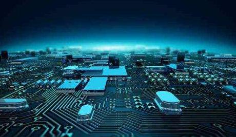 紫光芯云產業園項目開工 總投資約60億元
