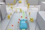 21世纪最具颠覆性的技术之一是无人驾驶技术