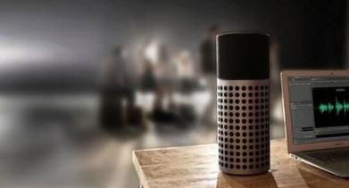 360宣布了其IoT战略 以及智能音箱360 M...