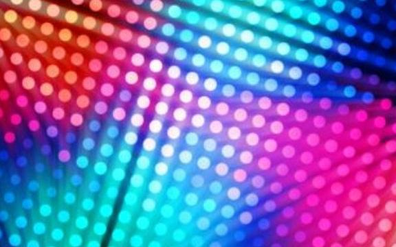聚积在Mini LED市场已由背光模块驱动IC打...