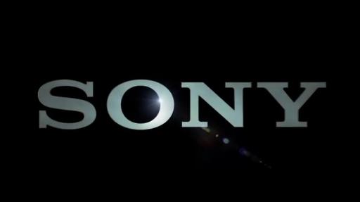 索尼将关闭中国北京的qy88千赢国际娱乐手机工厂 把生产基地转移...