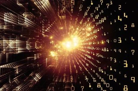 在人工智能潮迎面而來之際 英特爾也在四處發力