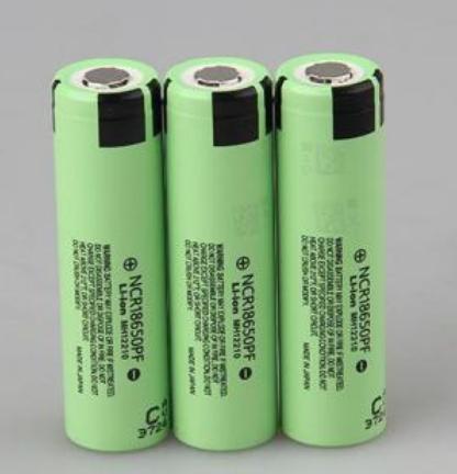 日产已完成电池运营和生产设施的业务出售
