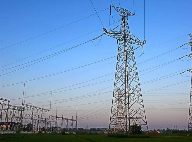 国家电网将全面推进系统电力现货市场建设