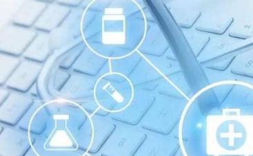 随着5G的发展 将为互联网医疗领域带来一场巨大的变革