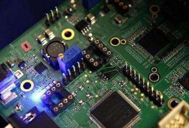 浙江博方嘉芯新一代半导体智能制造项目启动 计划总投资达25亿元