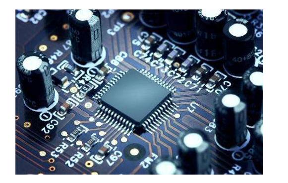 不同规格芯片封装在一个芯片上的技术如何使半导体芯片发展走上新方向