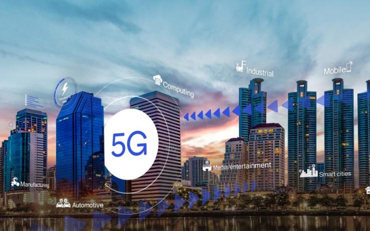高通参展第七届中国电子信息博览会 共谋5G新时代