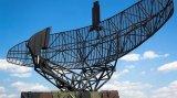 四大创新基础技术驱动雷达技术的发展