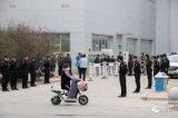 北京索爱普天工厂3月底停产,手机生产将转移至泰国...