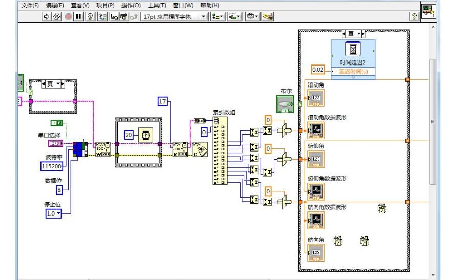 LabVIEW的rar文件解壓應用程序免費下載