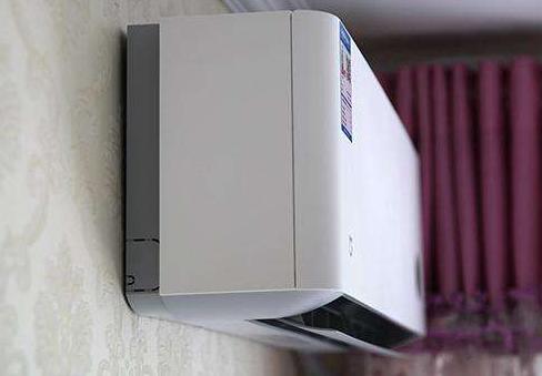 米家互联网空调新品即将发布 或将继续主打2000元左右价位