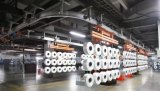 人工智能發展進入新階段,應用于紡織行業的各個領域...