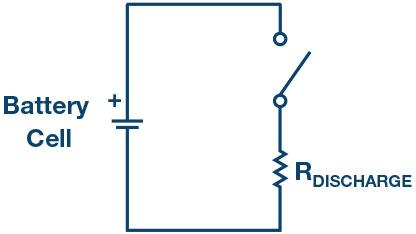 电池管理产品解决方案的被动电池单元平衡介绍