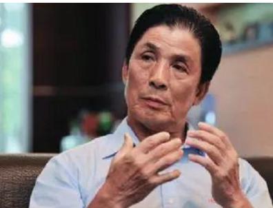 中国冰箱业黑马跌落 海尔多年蝉联第一