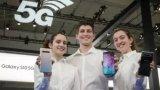 4月5日首发,全球首台5G手机面世!售价约为15...