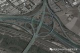 借助NVIDIA DRIVE Mapping软件,可以确保车辆始终在正确的路线上行驶