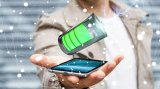 注重能效平衡,Helio P系列智能手機芯片是如...