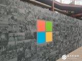 微软宣布终止对HealthdashboardApp的支持 将为某些微软手环用户提供退款