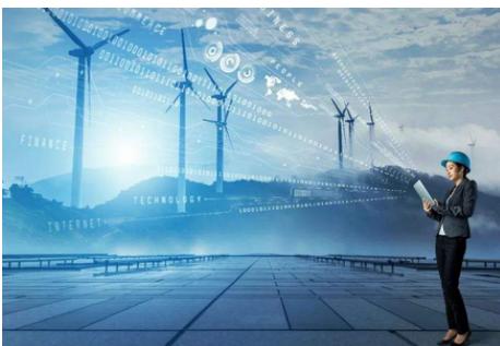 国家电网加强泛在电力物联网建设的意义是什么