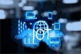 为指导工业互联网发展,国家层面出台了什么样的政策?