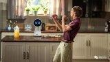 博世传感器改善人们的幸福感和生活方式!