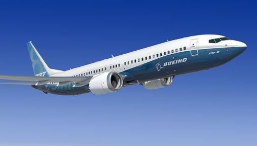 空客正在开发A320飞机商务舱可平躺座椅