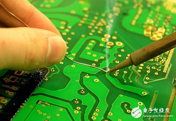 論電子工程師的自我修養之修煉七大技能
