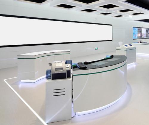 深圳市首家5G智慧医院启动建设 给患者带来一些与众不同的诊疗新体验