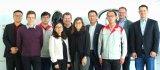 三方共同推进Ibeo首款3D固态激光雷达在国内SAE L3和L4自动驾驶车型量产落地