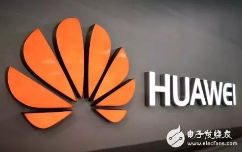 余大嘴再放豪言: 荣耀品牌做到中国第二,全球第四